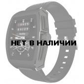 Фитнес браслет BandRate Smart SHC11BB