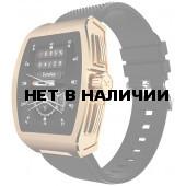 Фитнес браслет BandRate Smart SHC11GB