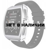 Фитнес браслет BandRate Smart SHC11SB
