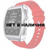 Фитнес браслет BandRate Smart SHC11SR