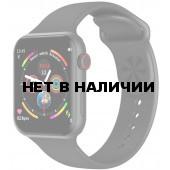 Фитнес браслет BandRate Smart SHF1010BB