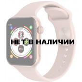 Фитнес браслет BandRate Smart SHF1010GP