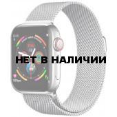 Фитнес браслет BandRate Smart SHF1010SSWB