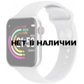 Фитнес браслет BandRate Smart SHF1010SW