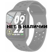 Фитнес браслет BandRate Smart SHF88BB