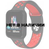 Фитнес браслет BandRate Smart SHF88BBR
