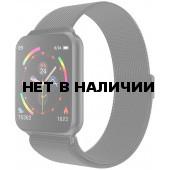 Фитнес браслет BandRate Smart SHF88BBWB