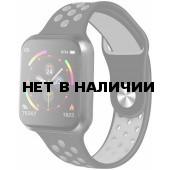 Фитнес браслет BandRate Smart SHF88BG