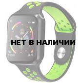 Фитнес браслет BandRate Smart SHF88BGN