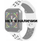 Фитнес браслет BandRate Smart SHF88BWB