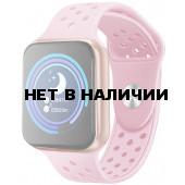 Фитнес браслет BandRate Smart SHF88GPP