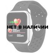 Фитнес браслет BandRate Smart SHF88SBB