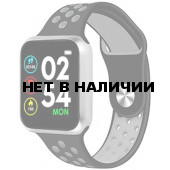 Фитнес браслет BandRate Smart SHF88SBGR