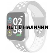 Фитнес браслет BandRate Smart SHF88SGRW