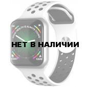 Фитнес браслет BandRate Smart SHF88SWB