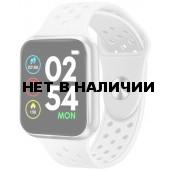 Фитнес браслет BandRate Smart SHF88SWW