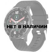 Фитнес браслет BandRate Smart SHH3030BB