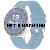Фитнес браслет BandRate Smart SHH3030SBL