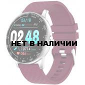 Фитнес браслет BandRate Smart SHH3030SBR