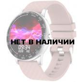 Фитнес браслет BandRate Smart SHH3030SP