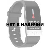 Фитнес браслет BandRate Smart SHI1515BS