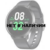 Фитнес браслет BandRate Smart SHK1212BB