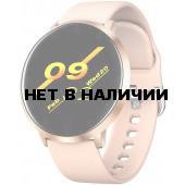 Фитнес браслет BandRate Smart SHK1212GP