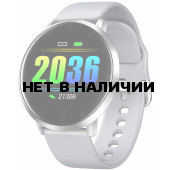 Фитнес браслет BandRate Smart SHK1212SG