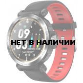Фитнес браслет BandRate Smart SHK1818BBR