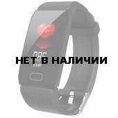 Фитнес браслет BandRate Smart SHQ11 Black