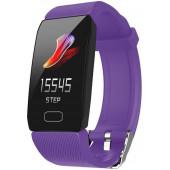 Фитнес браслет BandRate Smart SHQ11 Purple
