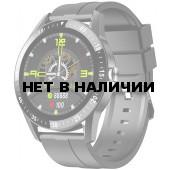Фитнес браслет BandRate Smart SHS11TBB