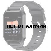 Фитнес браслет BandRate Smart SHT9696BB