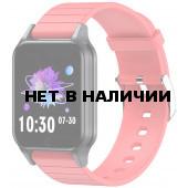Фитнес браслет BandRate Smart SHT9696BR