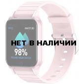 Фитнес браслет BandRate Smart SHT9696PP