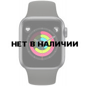 Фитнес браслет BandRate Smart SHX66BB