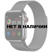 Фитнес браслет BandRate Smart SHX66BBWB