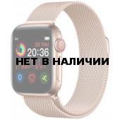 Фитнес браслет BandRate Smart SHX66GGWB