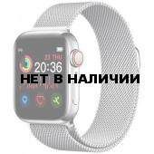 Фитнес браслет BandRate Smart SHX66SSWB