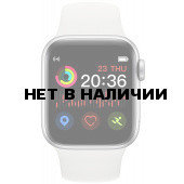 Фитнес браслет BandRate Smart SHX66SW