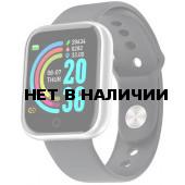 Фитнес браслет BandRate Smart SHY6868SB