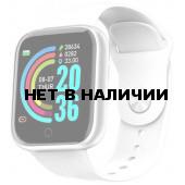 Фитнес браслет BandRate Smart SHY6868SW