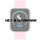 Фитнес браслет BandRate Smart SHY6868TPP