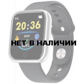 Фитнес браслет BandRate Smart SHY6868TSB