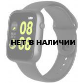 Фитнес браслет BandRate Smart SX1616BB
