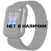 Фитнес браслет BandRate Smart SX1616BBWB