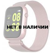 Фитнес браслет BandRate Smart SX1616PPWB
