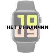 Фитнес браслет BandRate Smart SX1818BB