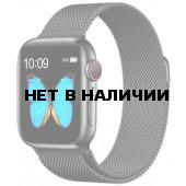 Фитнес браслет BandRate Smart SX1818BBWB