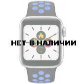 Фитнес браслет BandRate Smart SX1818SBBL